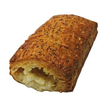 Kaas broodje
